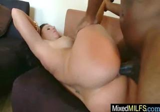 large darksome pecker hardcore fucking hawt slut