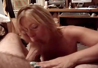 older blowjob ypp