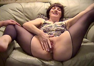 uk candy slutting 4
